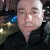 Зуфар, 33, г.Иркутск