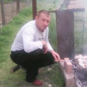 вова, 39, г.Нефтекумск