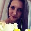 Анна, 29, г.Курск