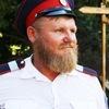 Владимир, 45, г.Волгоград
