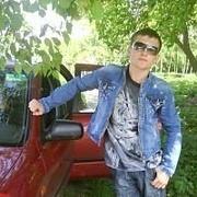 αβτσρ 97 Саратов
