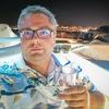 Alex, 34, г.Рига