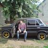 Виктор, 46, г.Великая Новосёлка