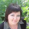 Валентина, 39, г.Фролово
