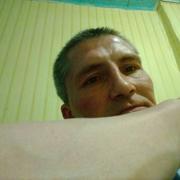 Сергей 44 Тольятти