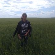 Наталья, 41, г.Суздаль