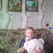 Начать знакомство с пользователем Любовь 60 лет (Весы) в Острогожске