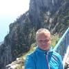 Денис, 43, г.Санкт-Петербург