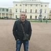 Алексей, 42, г.Кировск