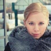 Лена Кочергина, 32 года, Овен