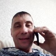 Дмитрий 46 Улан-Удэ