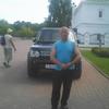 Aleksandr, 55, Navashino