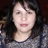 Гульнара, 37, г.Тюмень