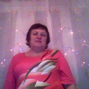 нина 67 лет (Стрелец) Белев
