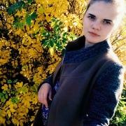 Светлана, 21, г.Великий Новгород (Новгород)