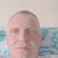 Роман, 45 лет, Близнецы, Рыбинск