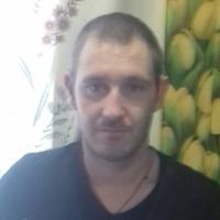 Александр, 33 года, Овен, Курган