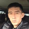Den, 30, г.Усть-Каменогорск