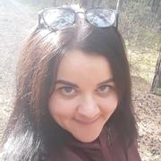 Светлана 35 лет (Лев) хочет познакомиться в Минусинске