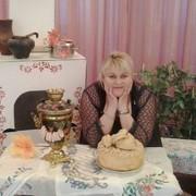 Алёна, 48, г.Славянск-на-Кубани