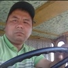 Ерлан, 40, г.Астана