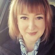 Елена 34 года (Скорпион) Тихорецк