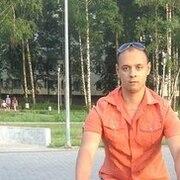 Сергей, 30, г.Конаково