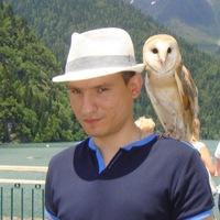 Den, 34 года, Весы, Краснодар