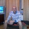Виктор, 52, г.Тольятти
