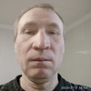 eduard, 52, г.Новочебоксарск