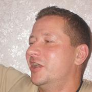 том 46 лет (Водолей) Амдерма