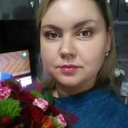 Мария 35 Калининград