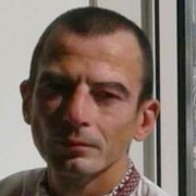 Богдан 37 Львів