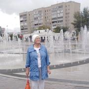 Маргарита 65 Тюмень