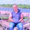 Вадим, 40, г.Волгодонск