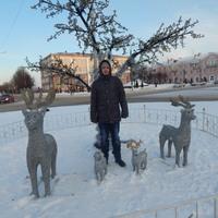 Алексей, 32 года, Рак, Клинцы