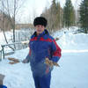 Михаил, 54, г.Брянск