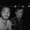 Ramin, 20, г.Баку
