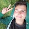 Денис К, 17, г.Деражня