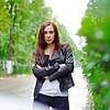 Ирина, 38, г.Арзамас