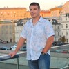 Andrey, 48, Ulan-Ude