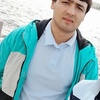 Фируз, 27, г.Отрадное