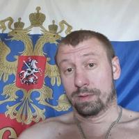 Роман, 31 год, Овен, Смоленск