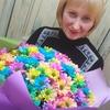 Светлана, 45, г.Могилёв