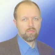 Андрей, 49, г.Неман