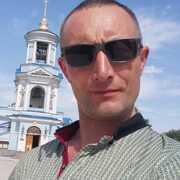 Михаил Геннадьевич 40 Советская Гавань