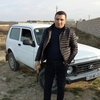 Rovsen, 30, г.Баку