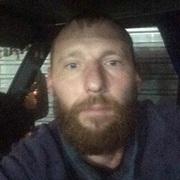Артем, 32, г.Таганрог