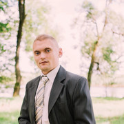 Роман, 32, г.Слоним