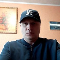 Максим, 47 лет, Рыбы, Калуга